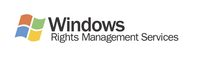 Microsoft Windows Rights Management Services