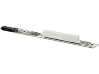 HP N0H90AA Internal PCI interface cards/adapter