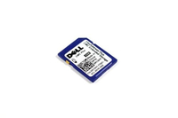 DELL 342-1628 2GB SD memory card