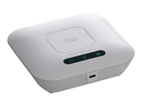Cisco WAP121 300Mbit/s Power over Ethernet (PoE) White WLAN access point