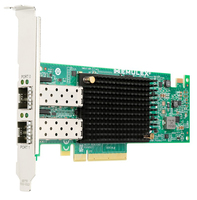 Lenovo 00AG570 Internal Fiber 10000Mbit/s networking card