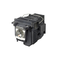 eReplacements ELPLP71-ER 215W projection lamp