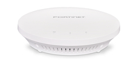 Fortinet FortiAP 221C Power over Ethernet (PoE) White WLAN access point