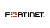 Fortinet FC-10-FCM31-311-02-12 warranty & support extension