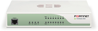 Fortinet FortiWiFi 90D 3500Mbit/s hardware firewall