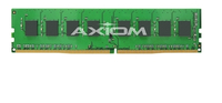Axiom 4GB PC4-17000 4GB DDR4 2133MHz memory module