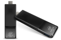 Intel STK2mv64CC Intel Core m5-6Y57 1.1GHz USB Black