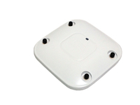 Cisco Aironet 2602e 1000Mbit/s White WLAN access point