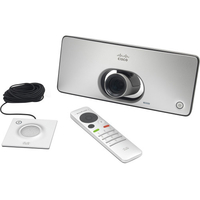Cisco TelePresence SX10 Ethernet LAN video conferencing system