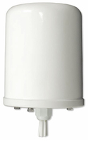Fortinet ANT-O6ABGN-0606-O Omni-directional antenna RP-SMA 6dBi network antenna