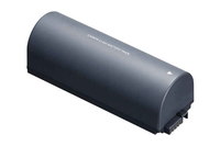 Canon NB-CP2LH batterie rechargeable