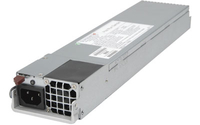 Supermicro PWS-2K04F-1R 2000W 1U Metallic power supply unit