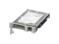 Cisco UCS-HD300G15K12G 300GB SAS interne harde schijf