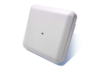 Cisco Aironet 2800i Power over Ethernet (PoE) White WLAN access point