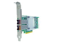 Axiom 540-11154-AX Internal Fiber 10000Mbit/s networking card