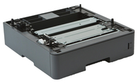 Brother LT-5500 Auto document feeder (ADF) 250sheets tray & feeder
