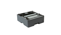 Brother LT-6500 Auto document feeder (ADF) 520sheets tray & feeder