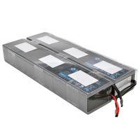 Tripp Lite RBC72S Lithium rechargeable battery