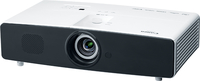 Canon LX -MU500 Desktop projector 5000ANSI lumens WUXGA (1920x1200) Black,White data projector