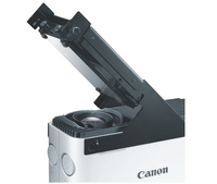 Canon 2829V783 Projector accessory