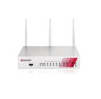 Check Point Software Technologies 750 1100Mbit/s Firewall (Hardware)