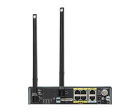 Cisco 819 Cellular network router