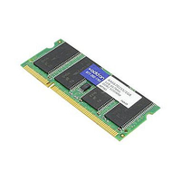 Add-On Computer Peripherals (ACP) 8GB DDR3 8GB DDR3 1600MHz memory module