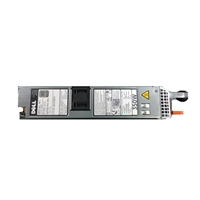 DELL 450-AFJN 350W Metallic power supply unit