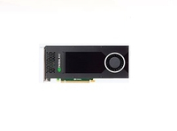 Lenovo 4X60K59924 4GB GDDR3 graphics card