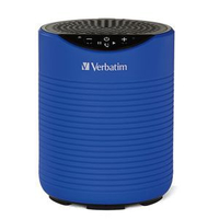 Verbatim 98592 Blue portable speaker