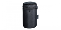 Olympus 260346 Black Polyester Lens sleeve case camera lens case
