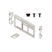 DELL 321-BBTV rack-toebehoren
