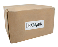 Lexmark 40X9929 Multifunctional Belt printer/scanner spare part
