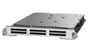 Cisco A9K-36X10GE-TR-RF network switch module
