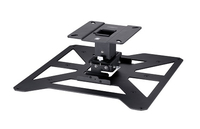Canon RS-CL15 Ceiling Black project mount