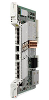 Cisco 15454-AR-XPE