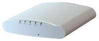 Ruckus Wireless ZoneFlex R310 Internal 867Mbit/s Power over Ethernet (PoE) White WLAN access point