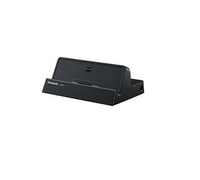 Panasonic FZ-VEBQ11U Black notebook dock/port replicator