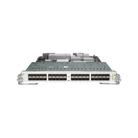 Cisco A9K-40GE-L-RF Gigabit Ethernet network switch module