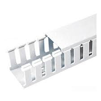 Panduit G2X3WH6 Straight cable tray White cable tray