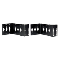 Panduit NVPDUB7018 rack accessory