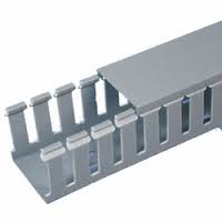 Panduit G4X2LG6 Straight cable tray cable tray
