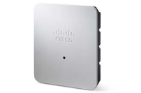 Cisco WAP571E 1900Mbit/s Power over Ethernet (PoE) Grey WLAN access point