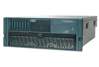 Cisco IPS 4270 4000Mbit/s Firewall (Hardware)