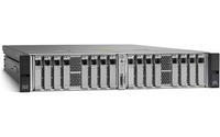 Cisco UCS C420 M3 2U Black,Grey