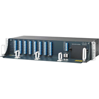 Cisco ONS 15216 Patch Panel
