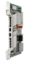 Cisco ONS 15454 Grey optical cross connect equipment