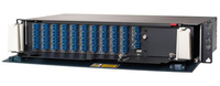Cisco 15216-MD-40-ODD 4U
