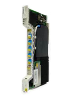 Cisco 15454-40-SMR2-C-RF wave division multiplexer