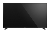 "Panasonic TX-65DX900E 65"" 4K Ultra HD 3D LED TV"